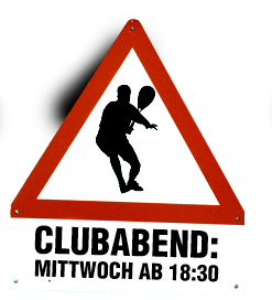 Clubabend